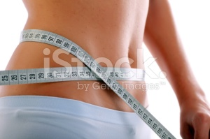stock-photo-11067564-close-up-of-a-slim-waist-with-measuring-tape-